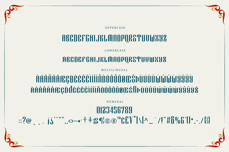 Yellost example image 6