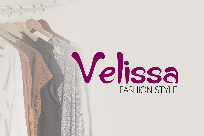 Velissa example image 3