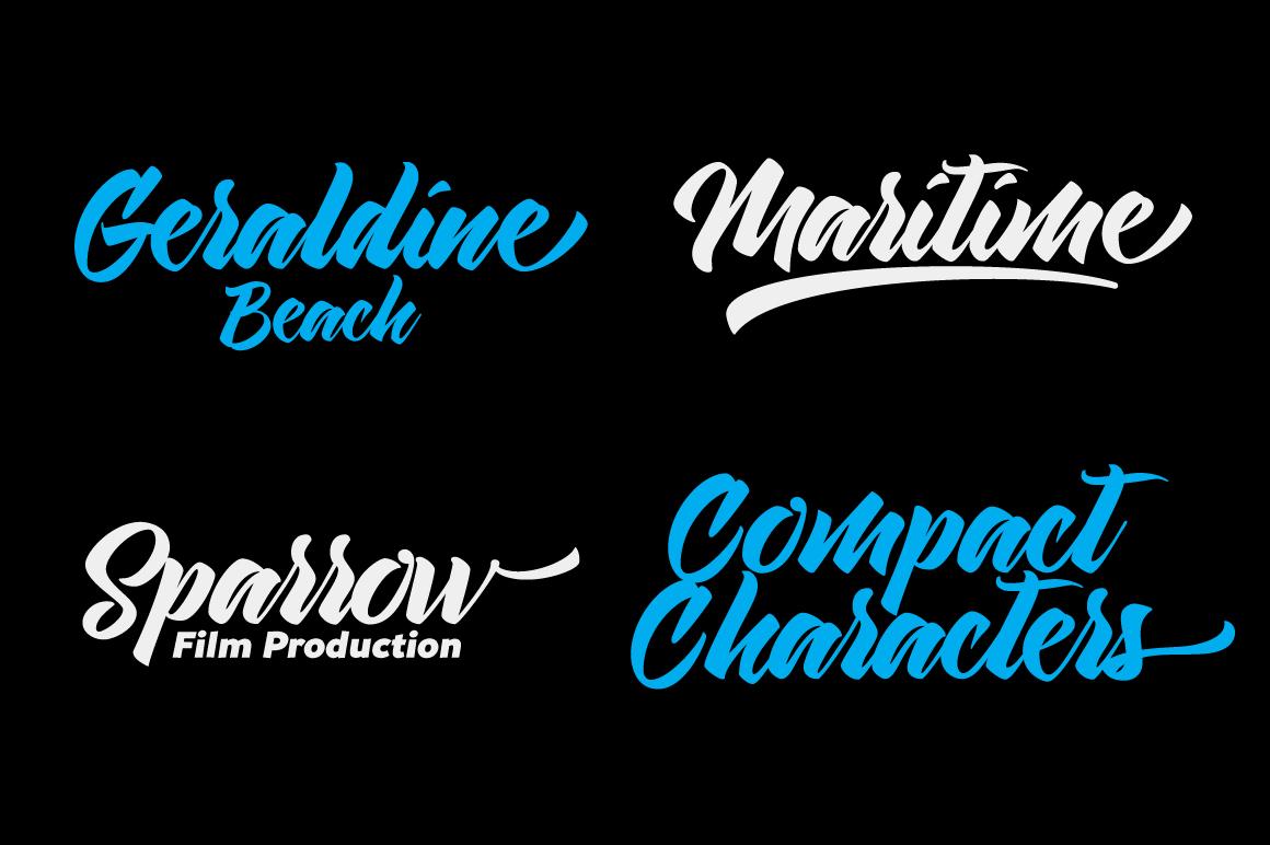 Maulina example image 4