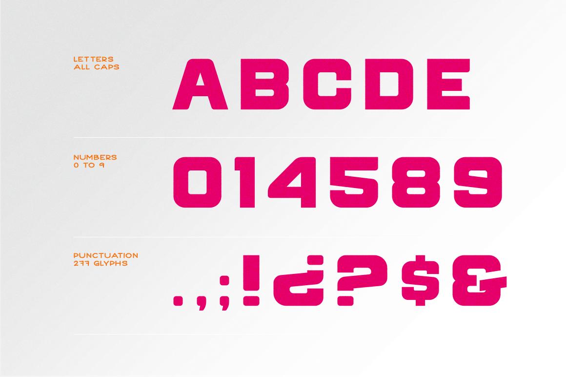 Brandco example image 3