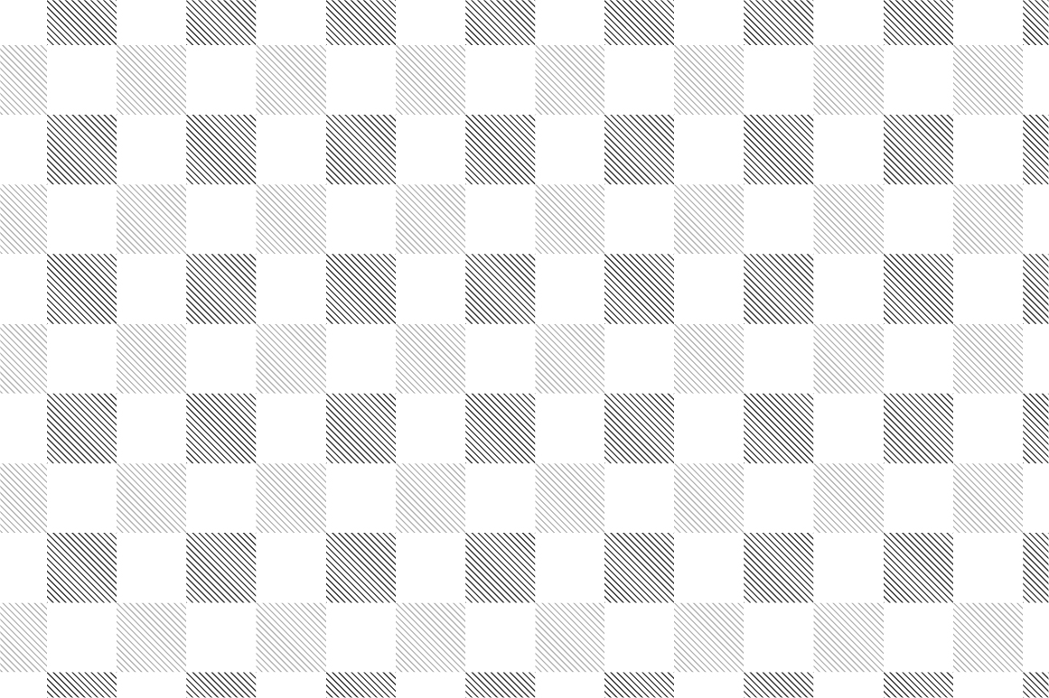 Cloth seamless patterns. example image 13