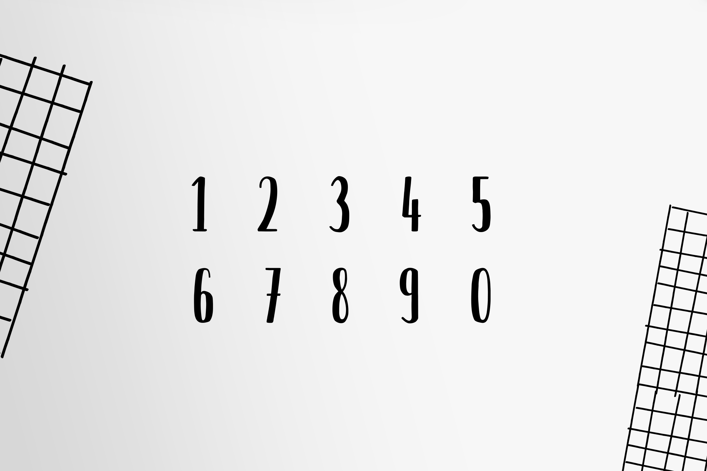 Austra Uppercase Font example image 4