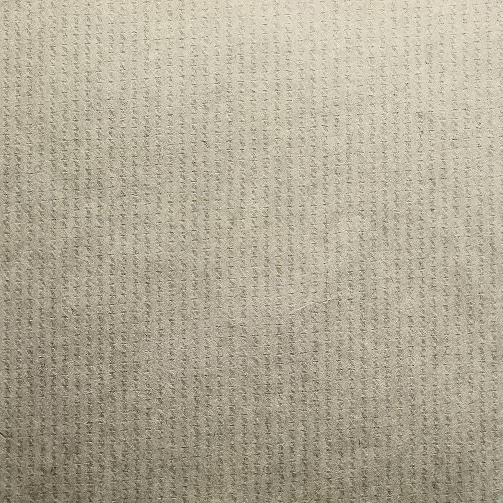 Metallic Textures, Backgrounds example image 8