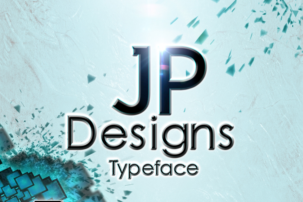 JP Designs example image 1