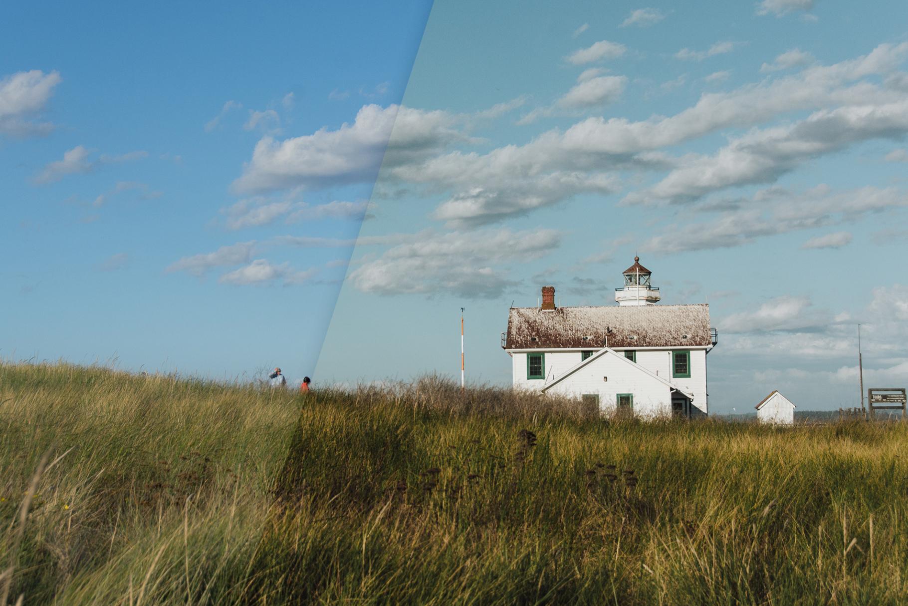 Best Lightroom Presets for Travel & Landscape Photography example image 10