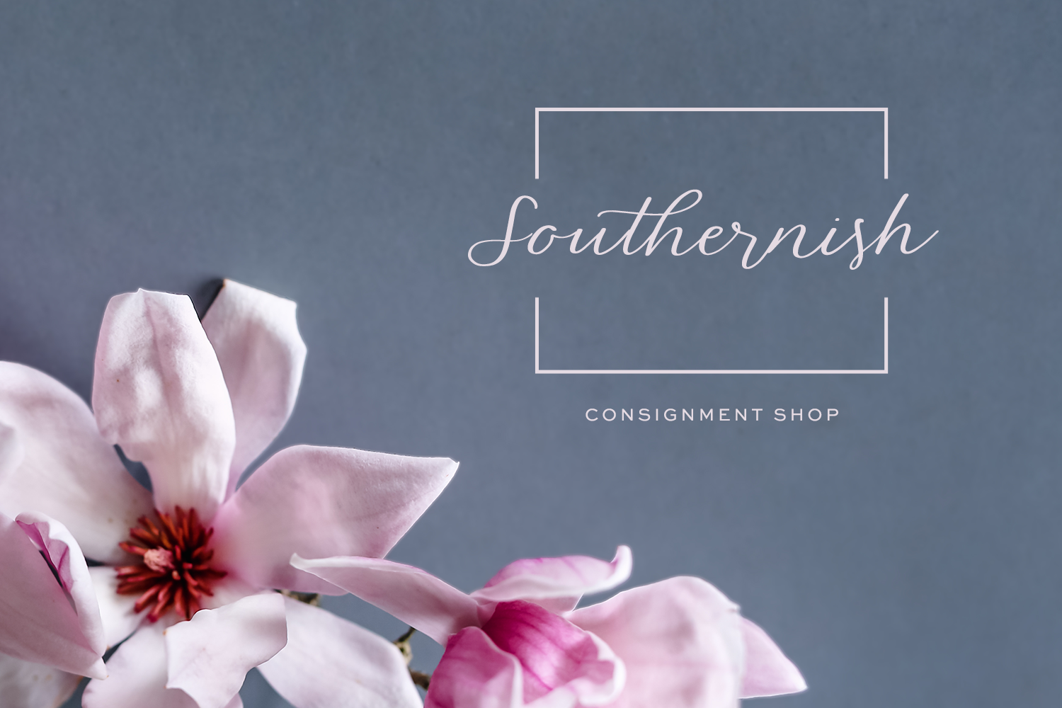 Blossomberry Script Font example image 4
