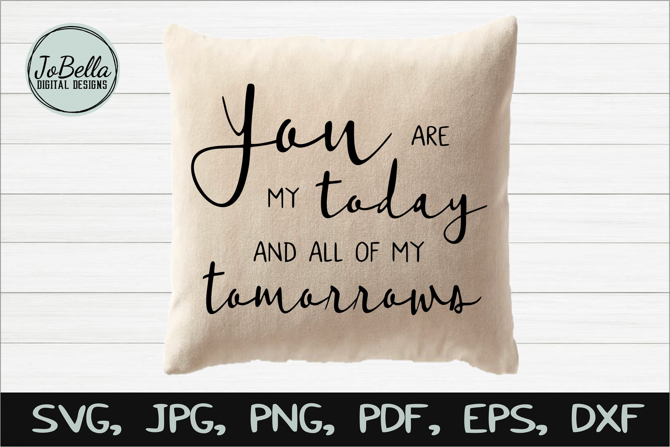 Love / Romantic / Wedding SVG, Sublimation PNG and Printable example image 3