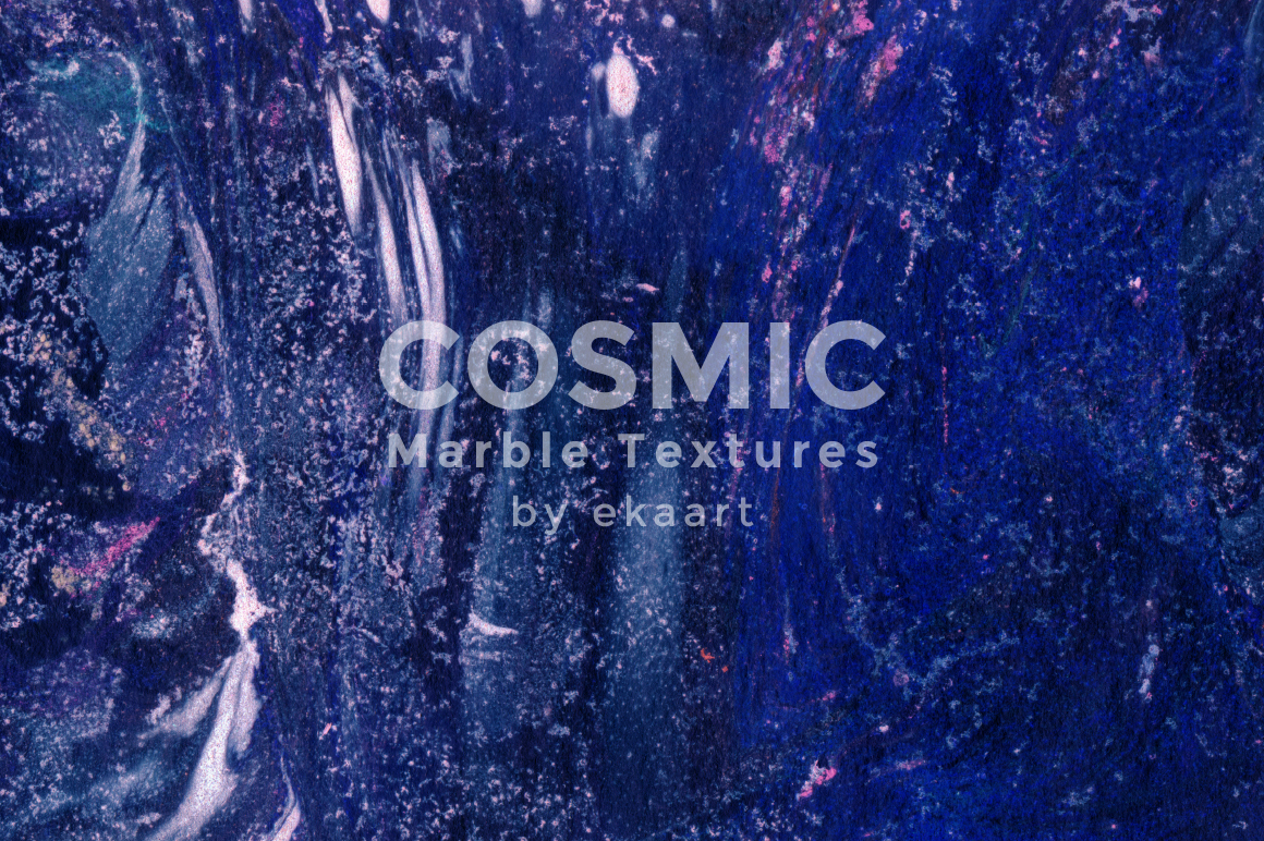 COSMIC Marble Textures Vol.1 example image 5