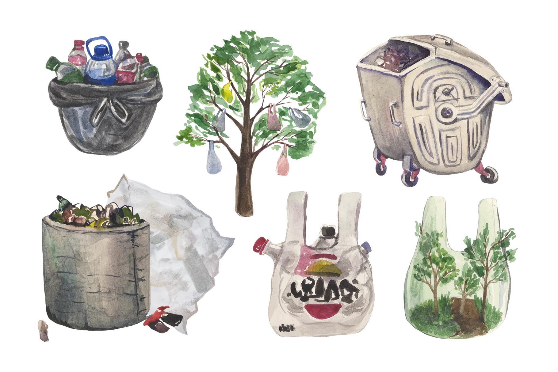 Pollution example image 8