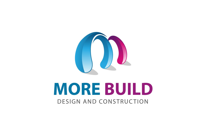 Construction Logo example image 1