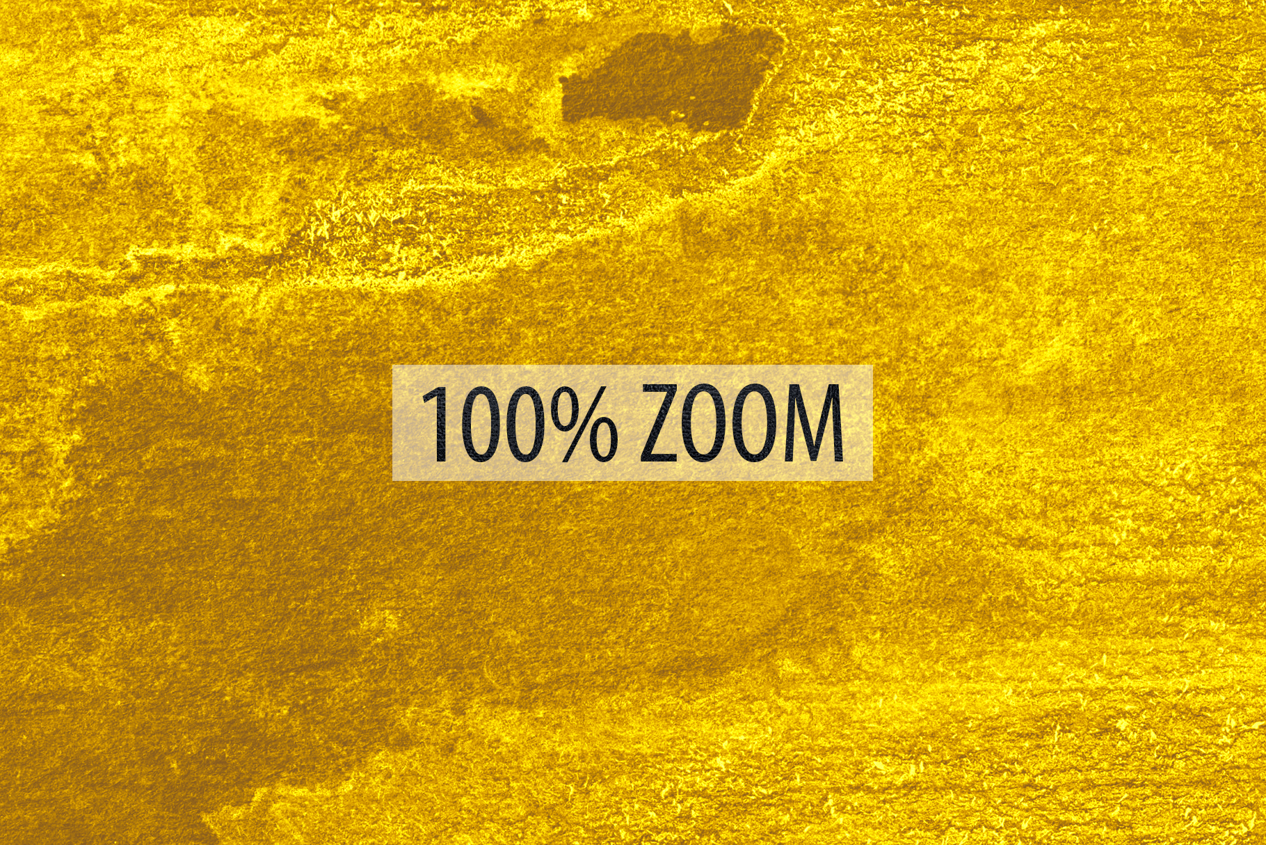 Gold Foil and Glitter Textures - Metallic Digital Papers example image 5