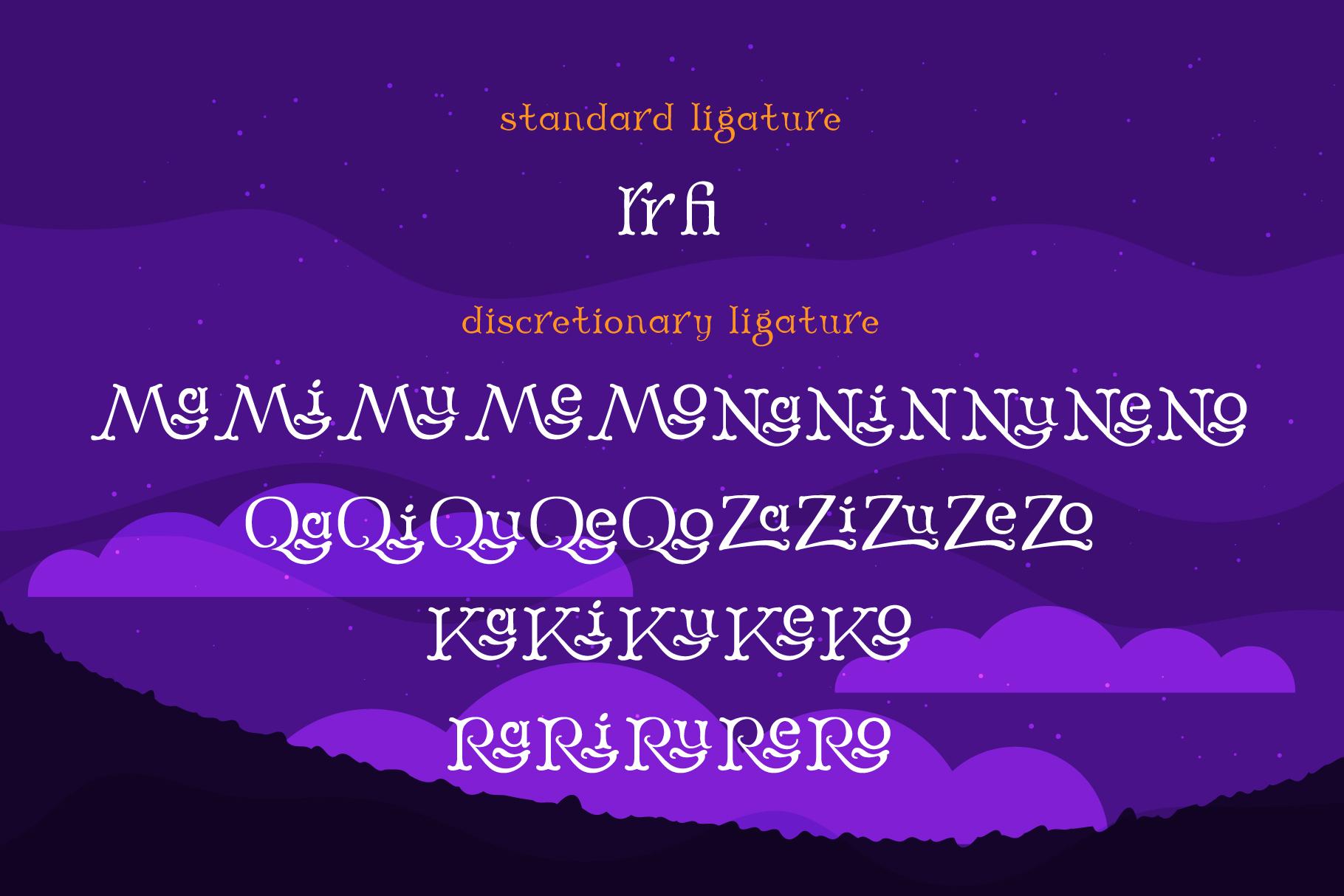 Midnight example image 6