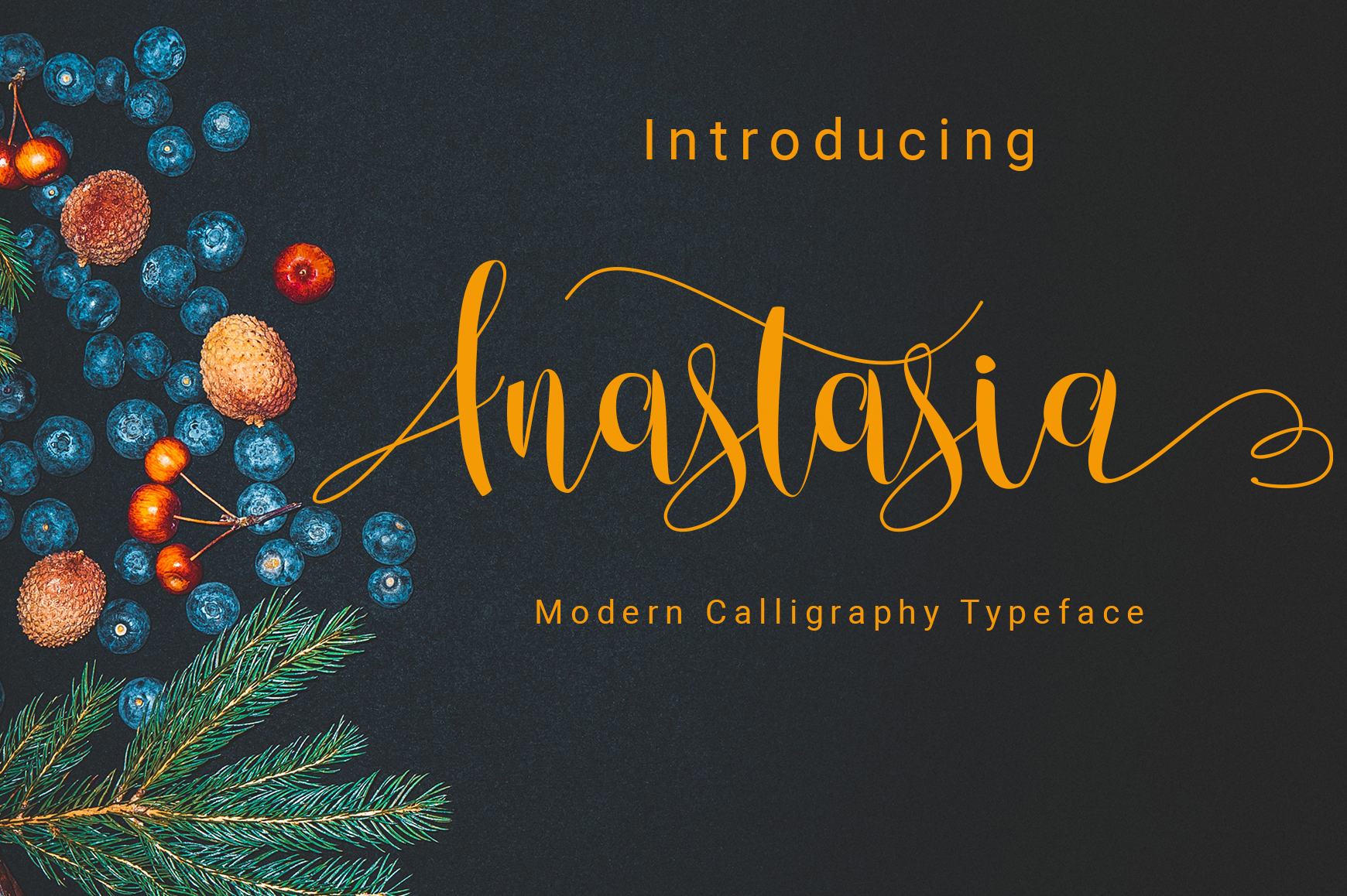 Anastasia Script example image 6