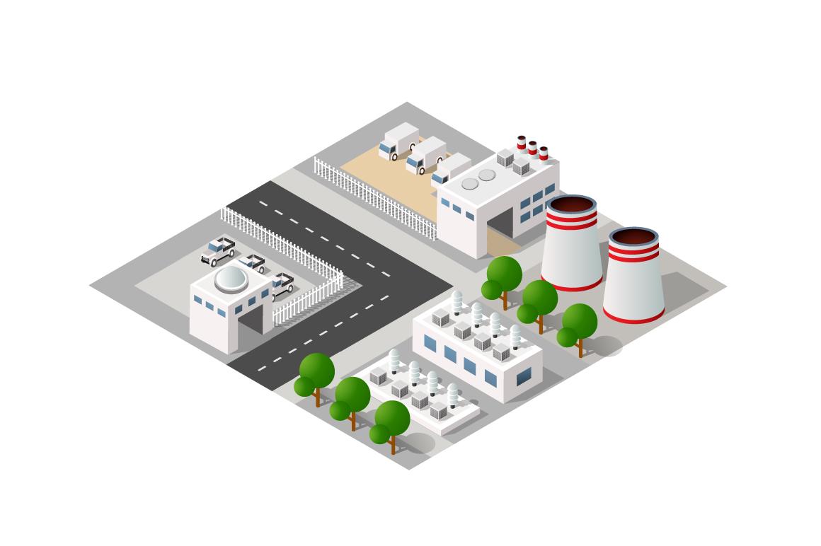City module creator example image 8