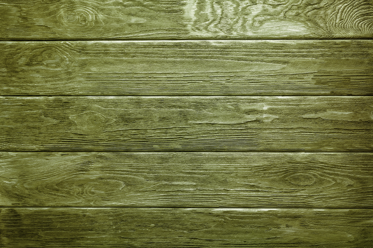 Wood Texture, Backgrounds example image 4