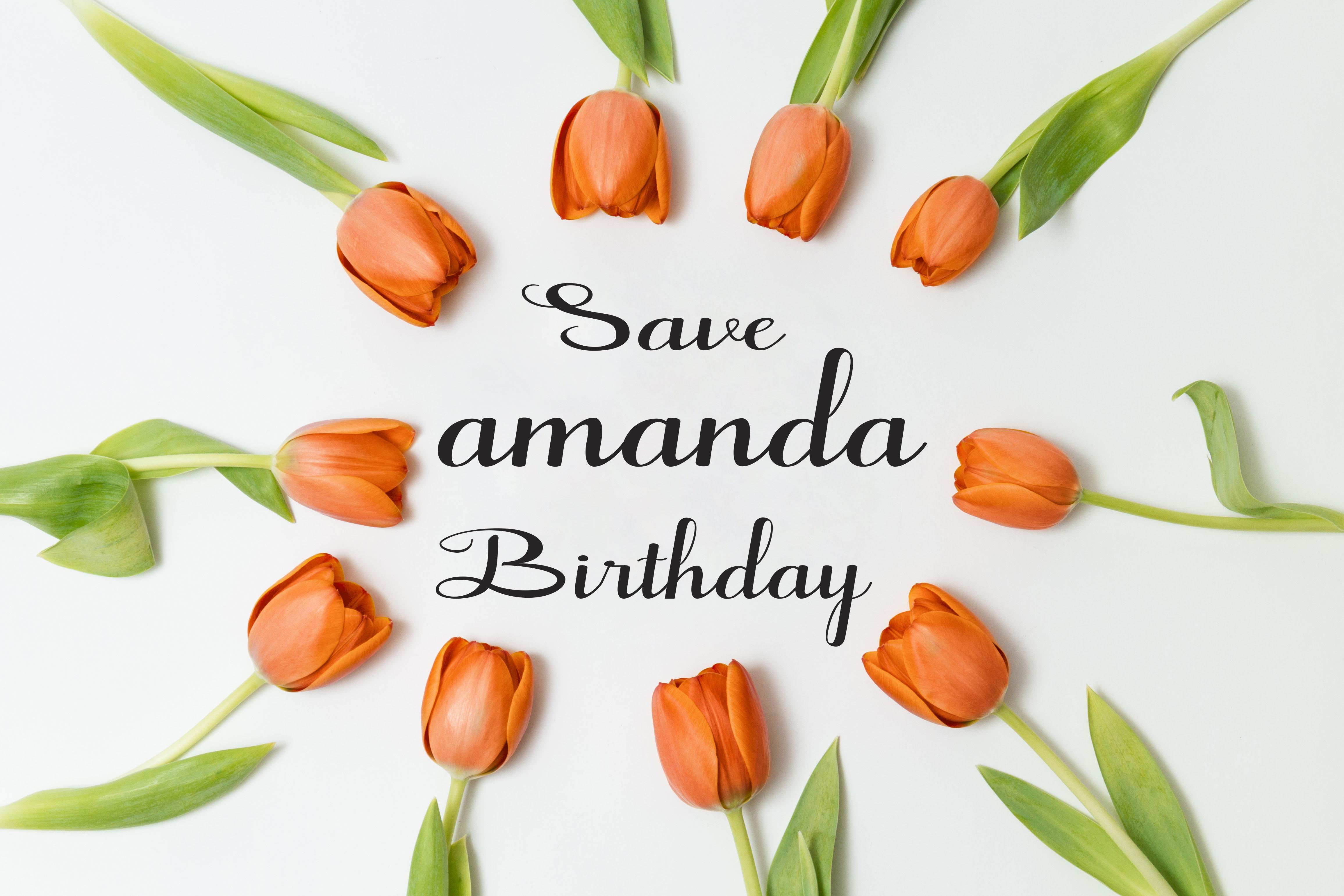Amanda example image 3