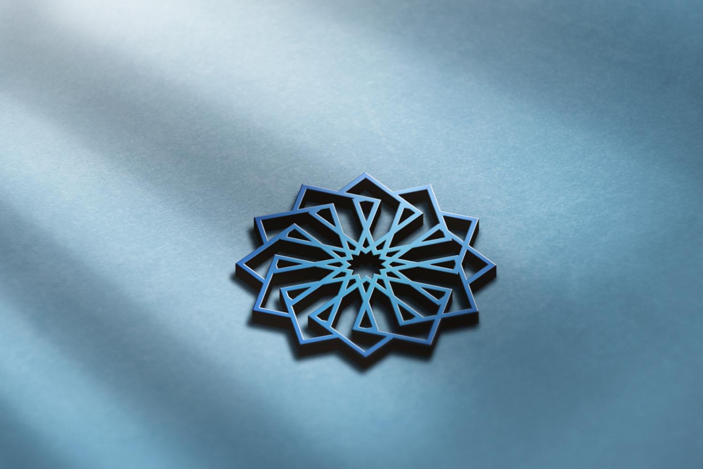 Decorative Logo example image 4