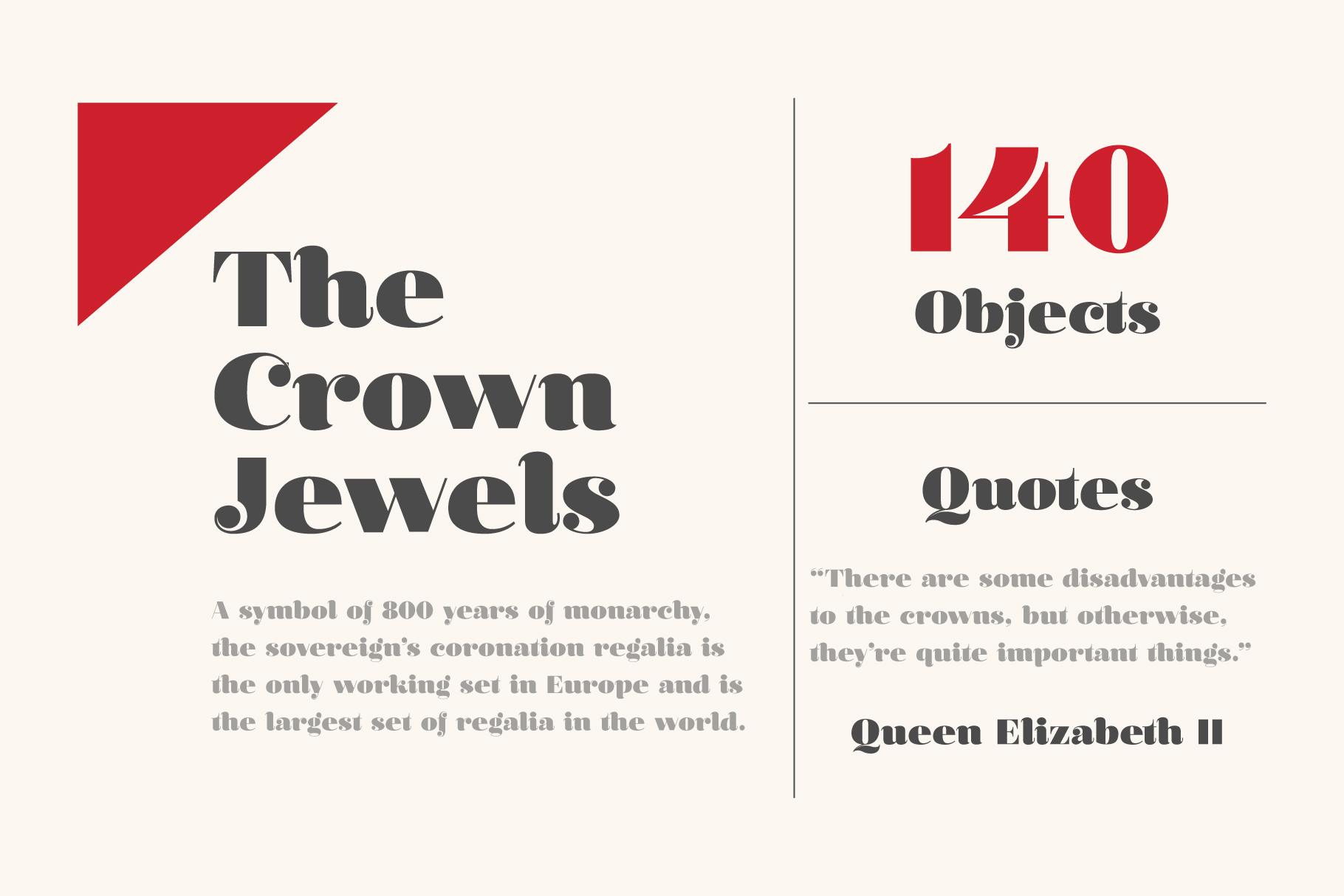 Olivia - A Curvy Typeface example image 6