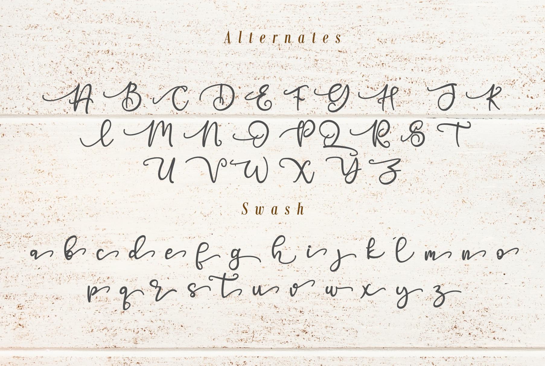 Alleluya example image 12