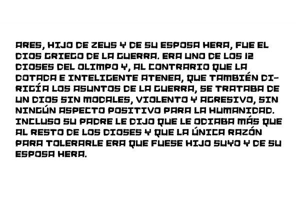 Muro example image 4