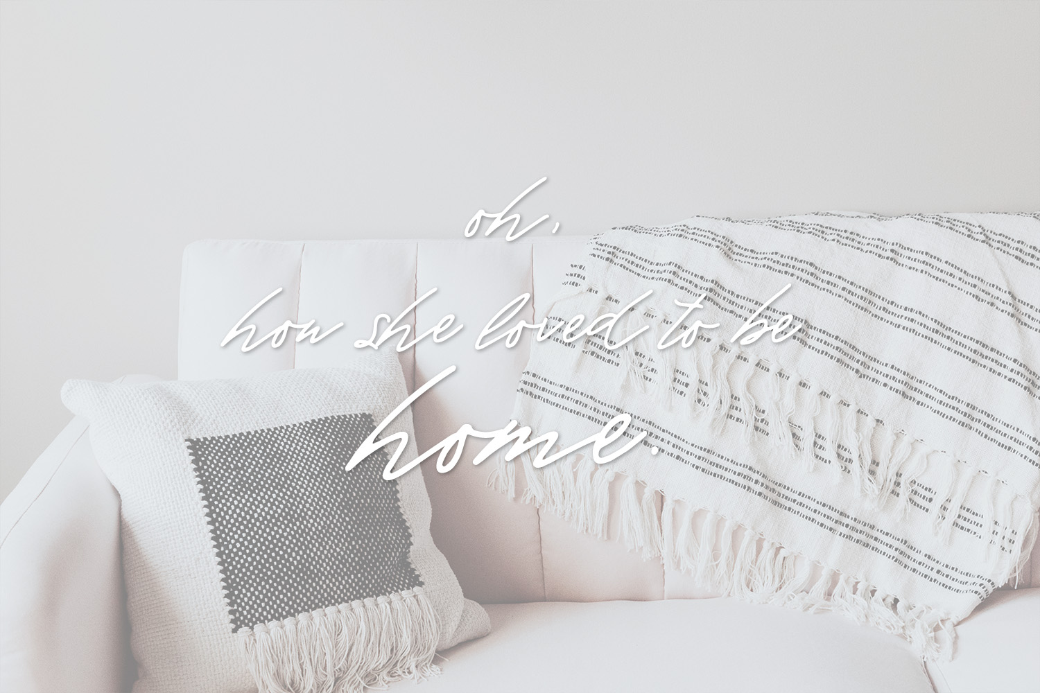 The Signature Font Bundle by Beck McCormick example image 14
