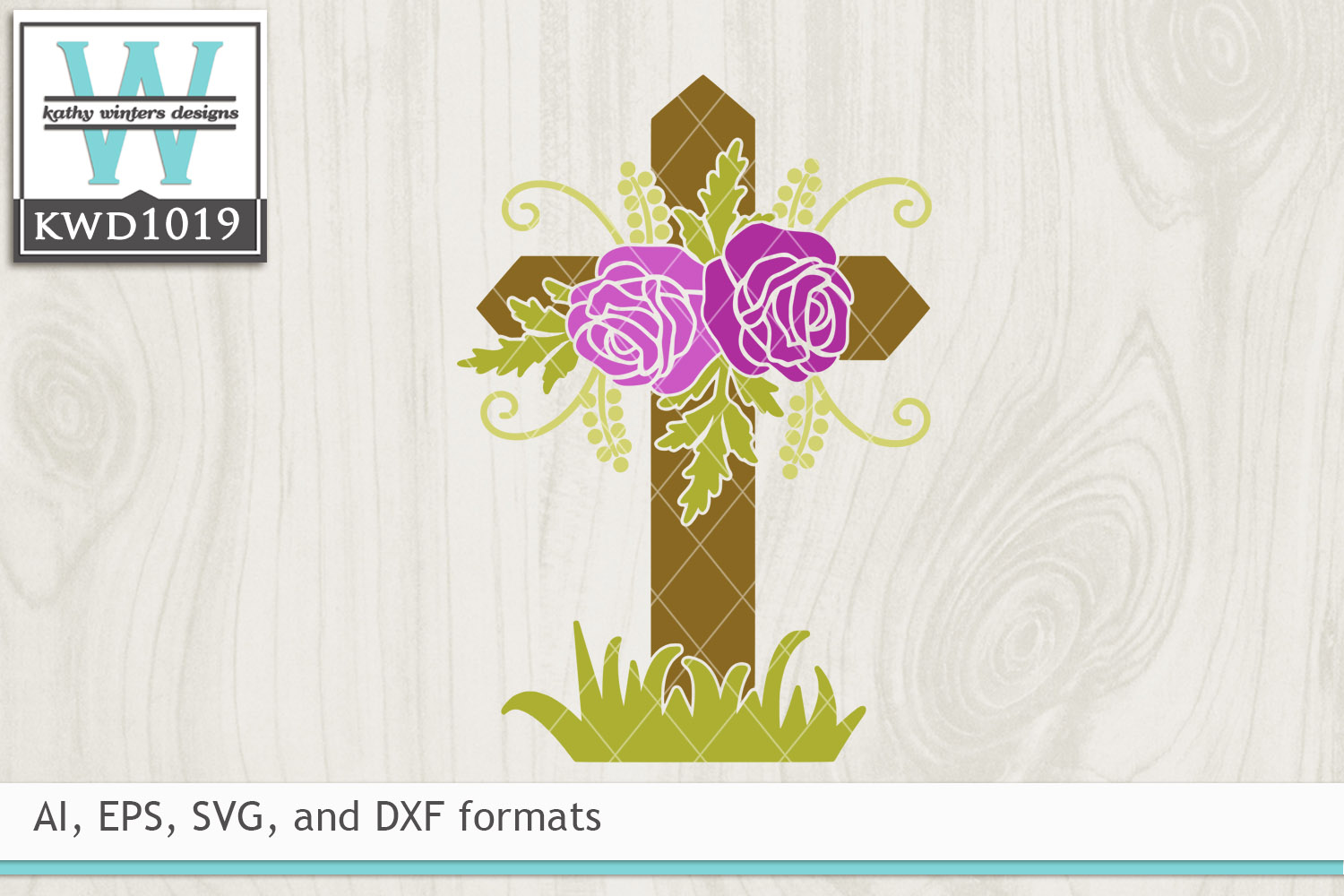 Faith/Scripture SVG example image 2