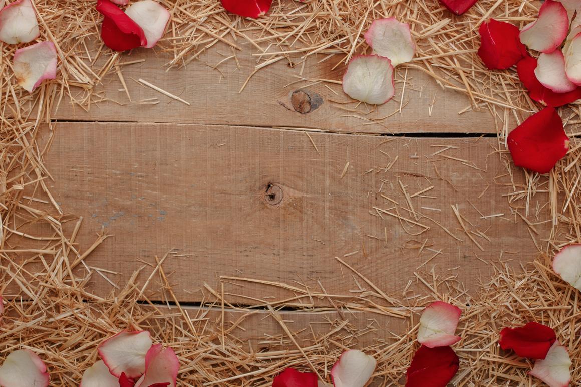 Romantic celebration JPG set example image 4