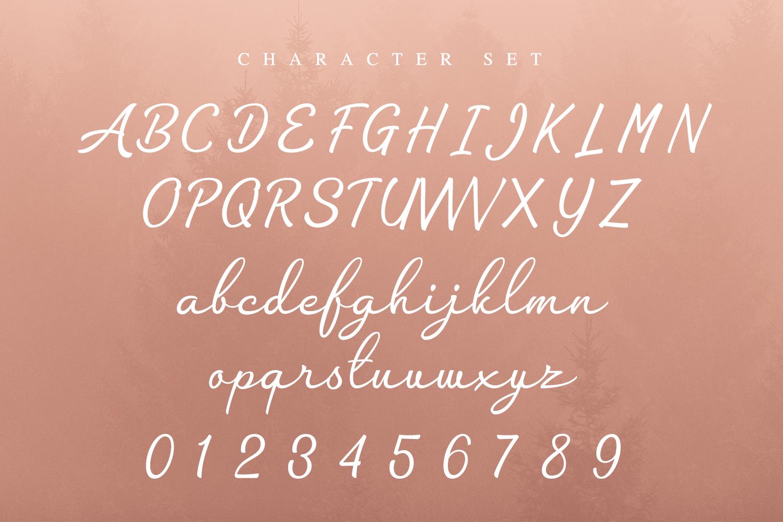 Eleanor Draycott example image 4