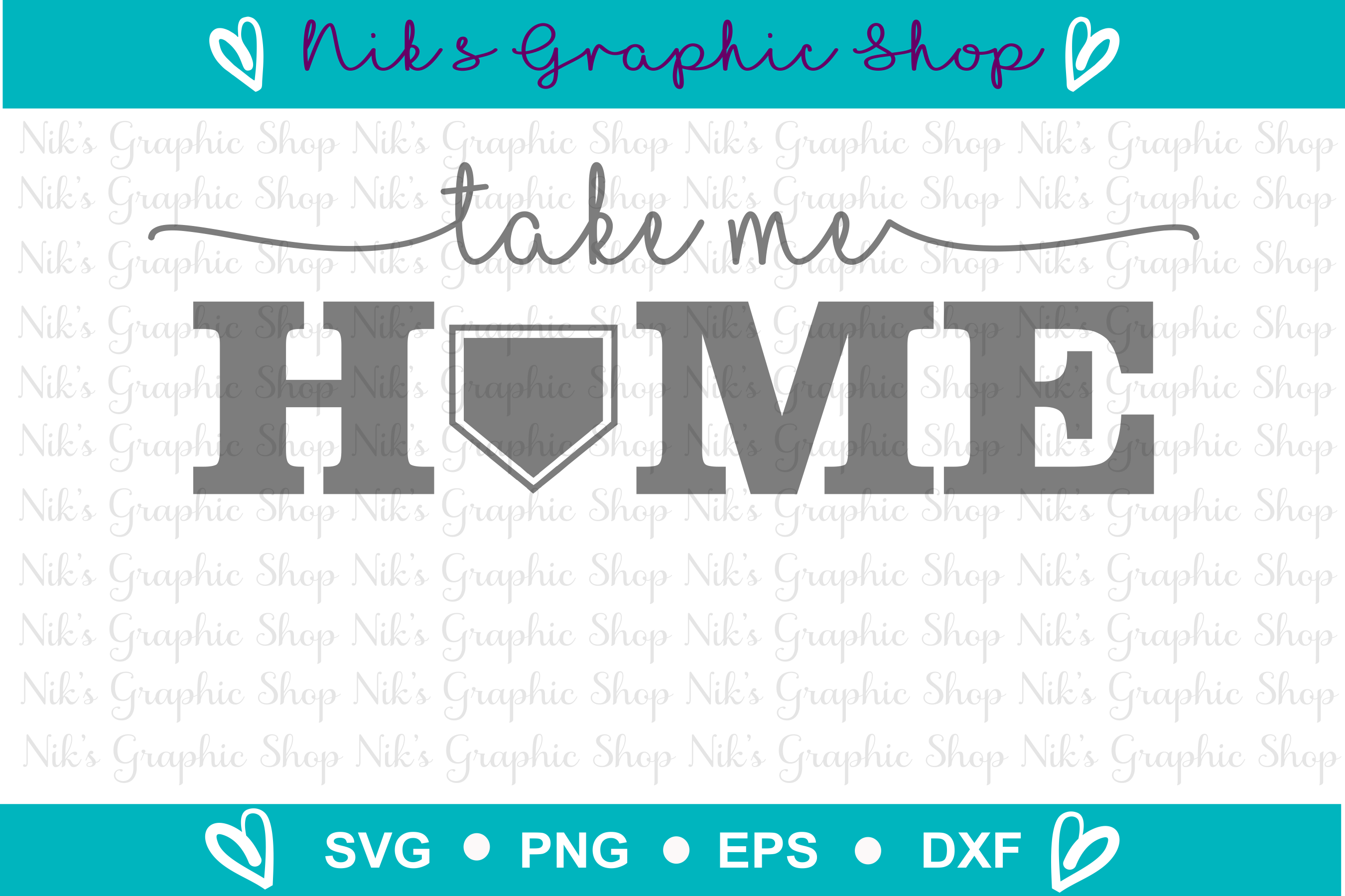 Baseball Svg, Home Sign Svg, Home Svg, Baseball Home Svg example image 6