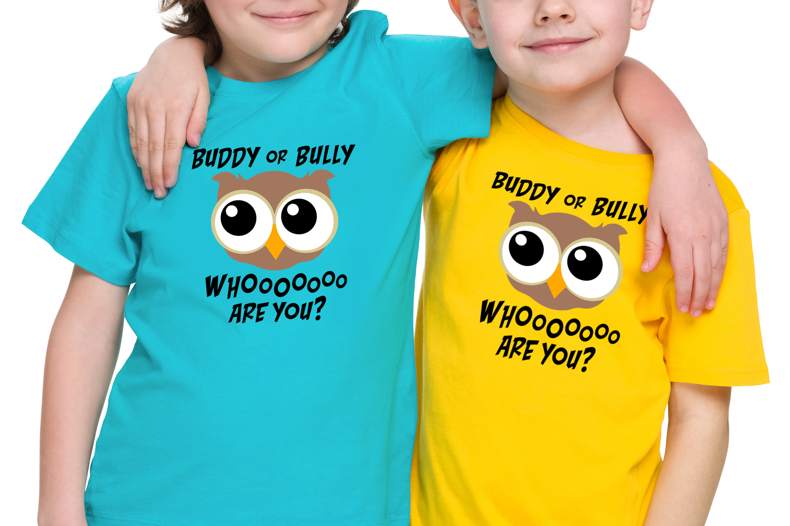 Parenting & Kid Bundle, A Serious and Funny SVG Bundle example image 5
