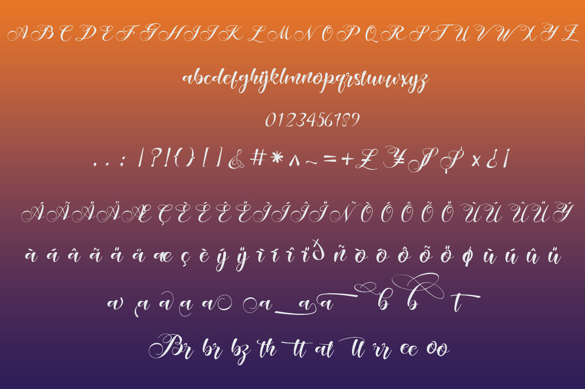 Antonega example image 6