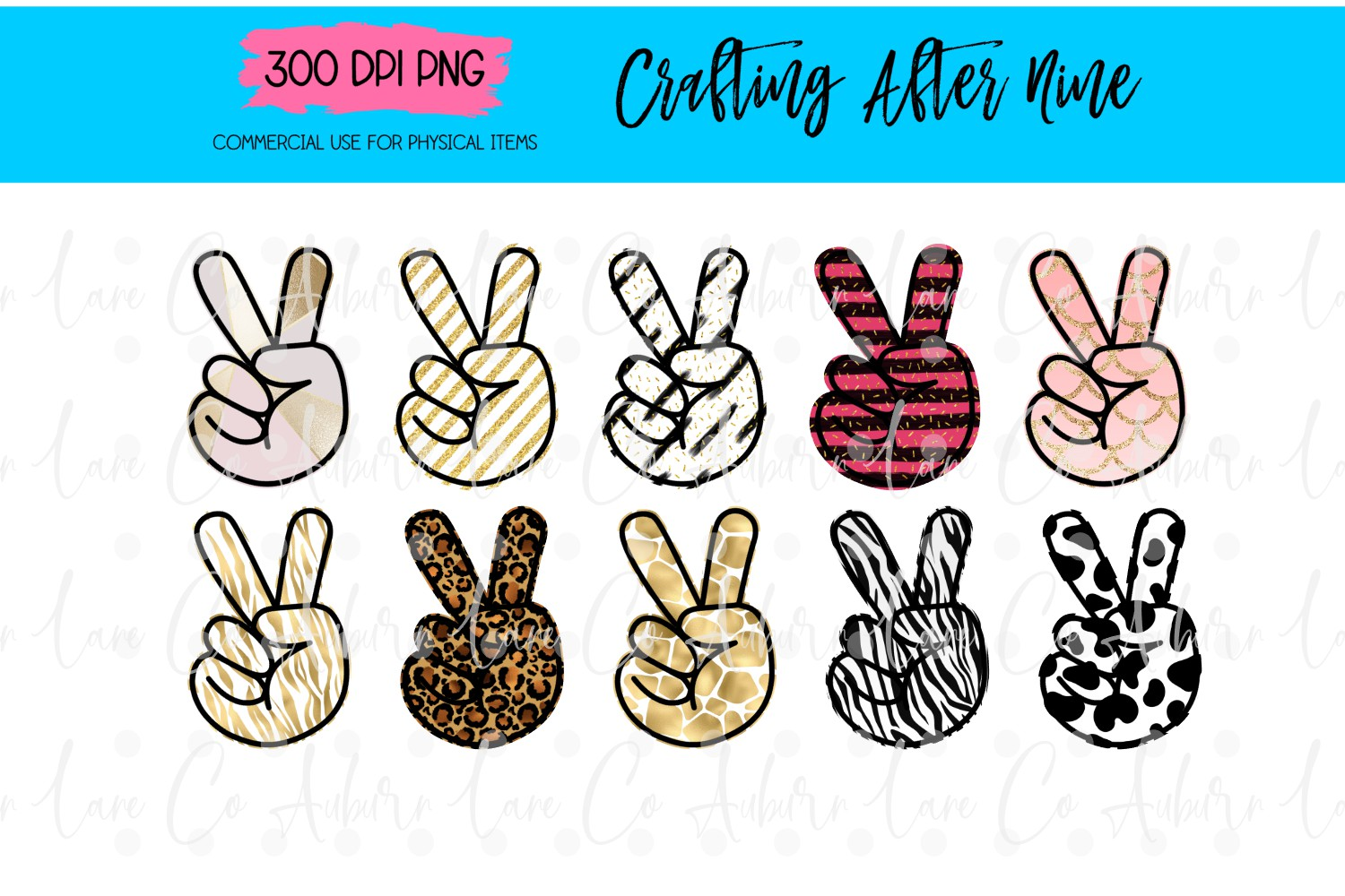 Free Printable Peace Sign, Download Free Clip Art, Free Clip Art ... | 1000x1500