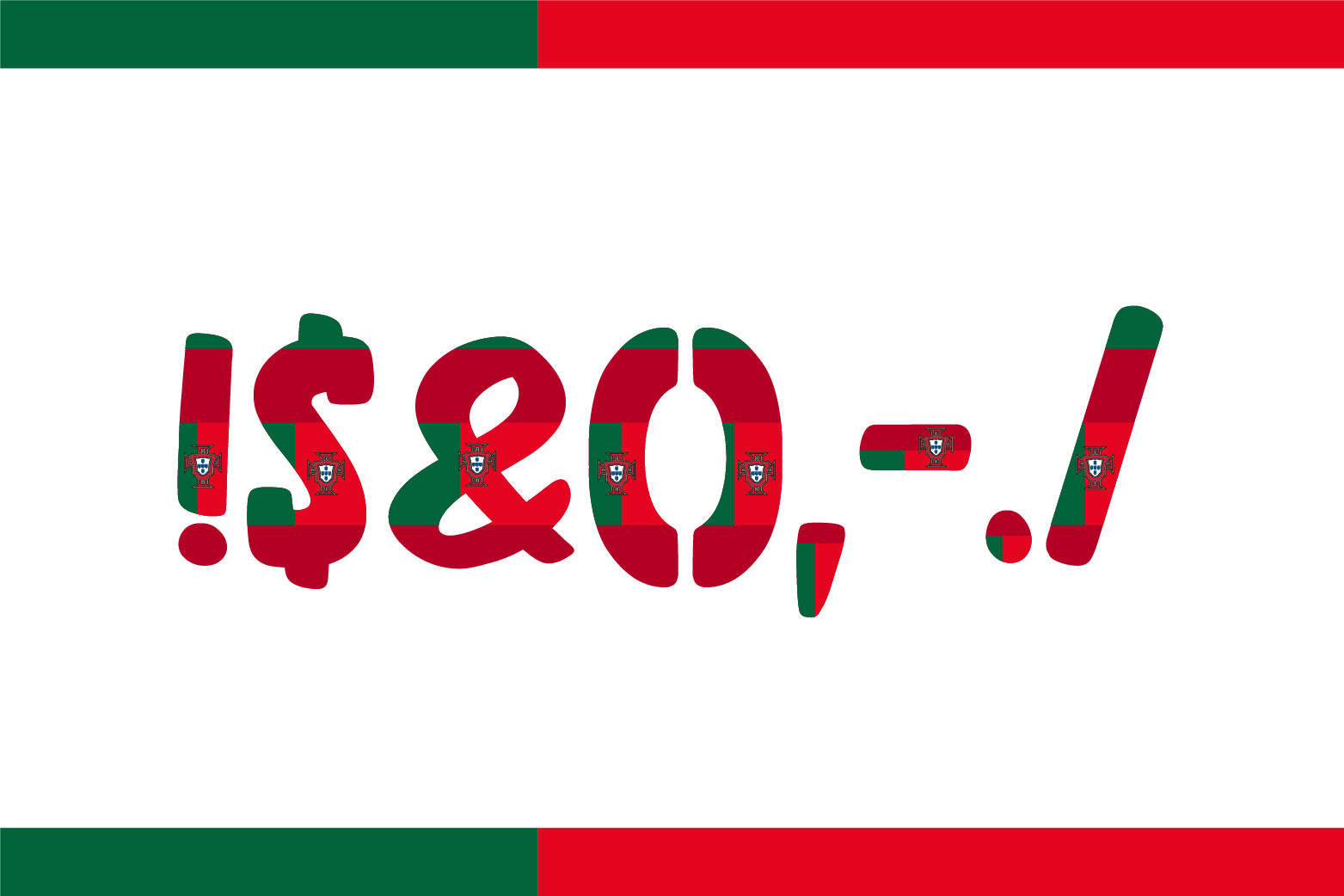 Portugal Font example image 6