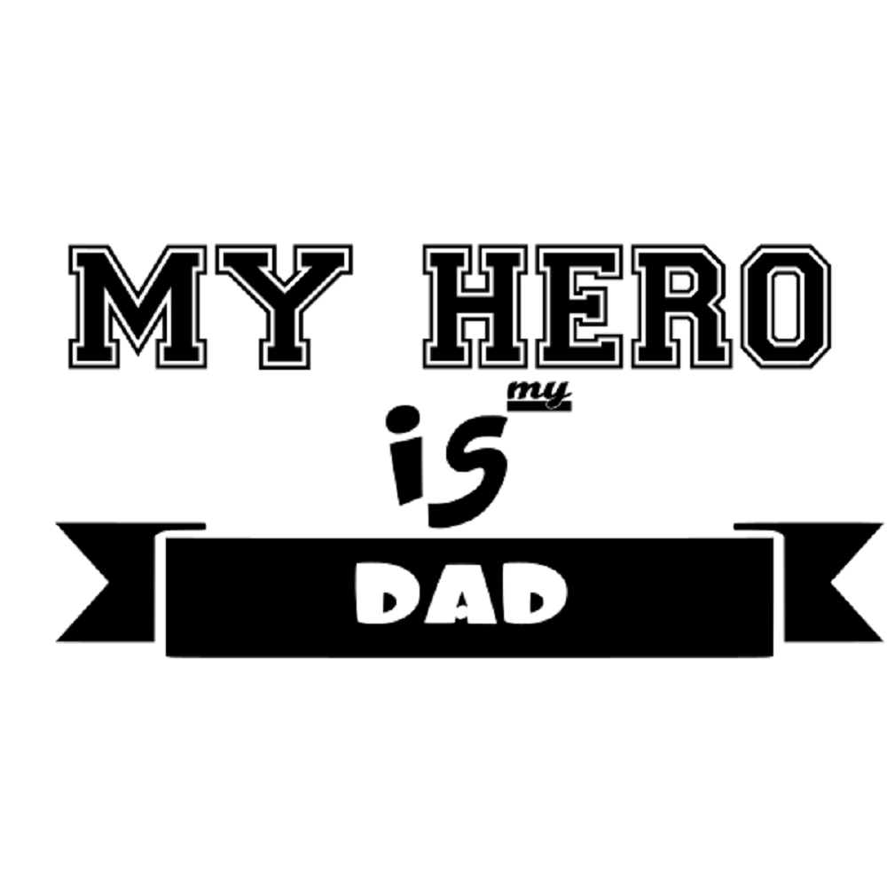 My Hero SVGs & PNGs - 9 | Just For 1.5$ Only example image 7