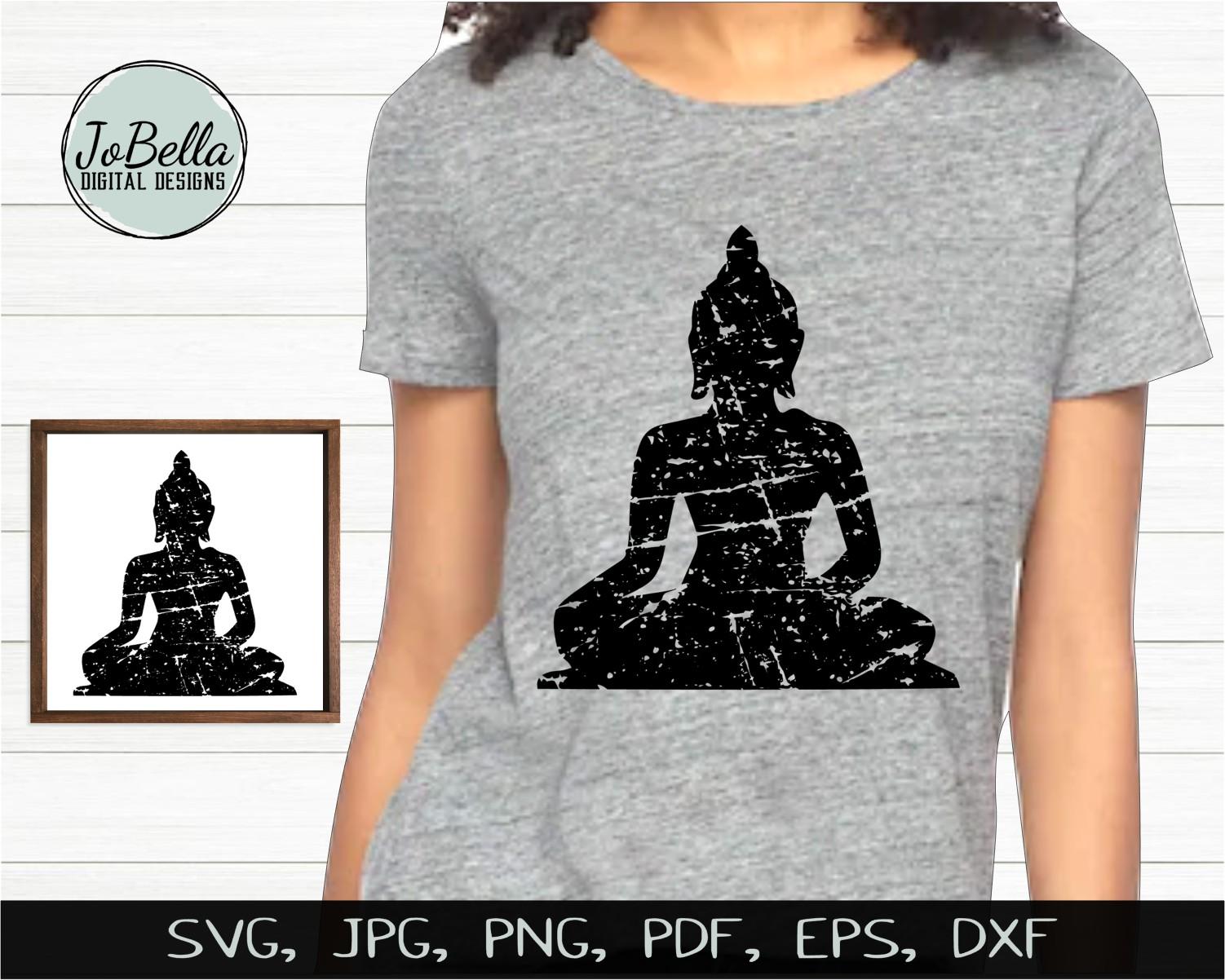 Boho SVG Bundle, Sublimation PNGs & Printables example image 22