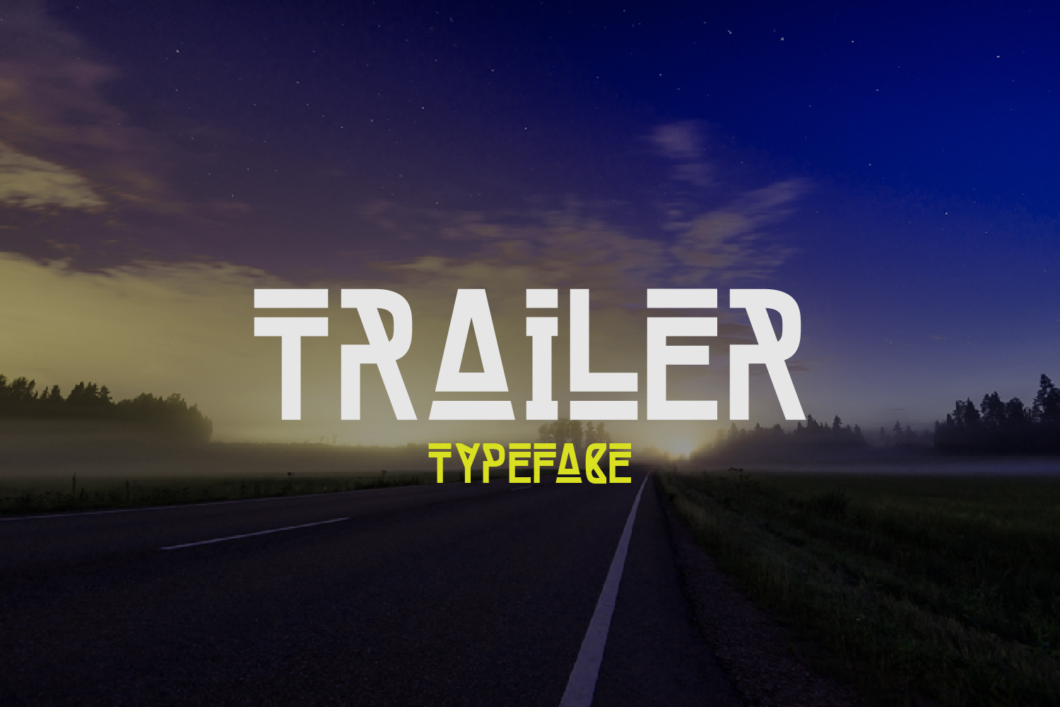 TRAILER example image 2