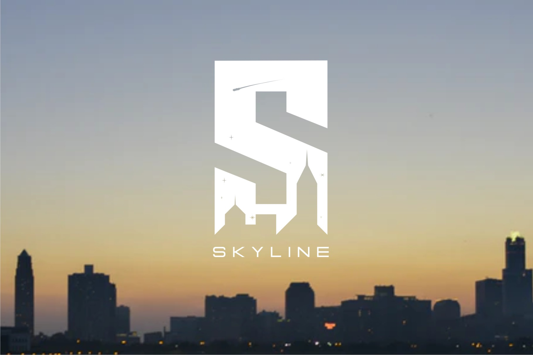 SKYLINE example image 1