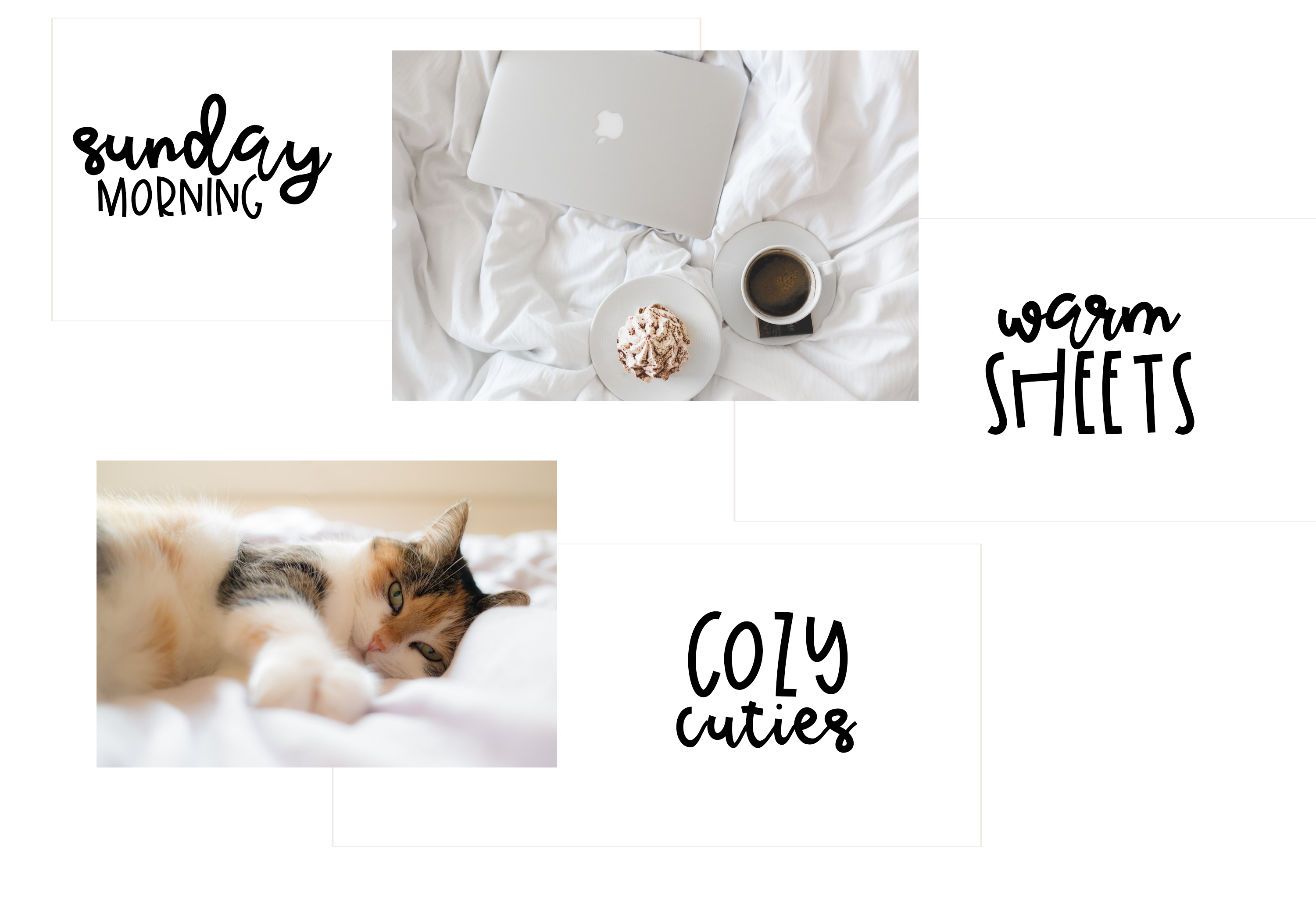 Sunday Morning - A Handwritten Script Font example image 6