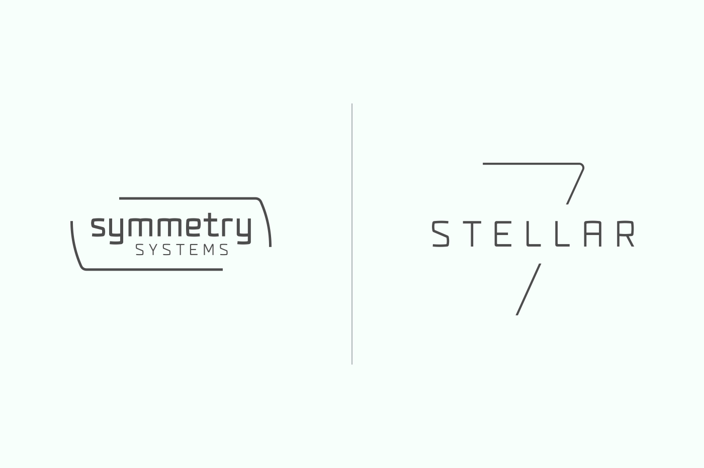 Fenton Typeface Family [75% OFF] example image 6