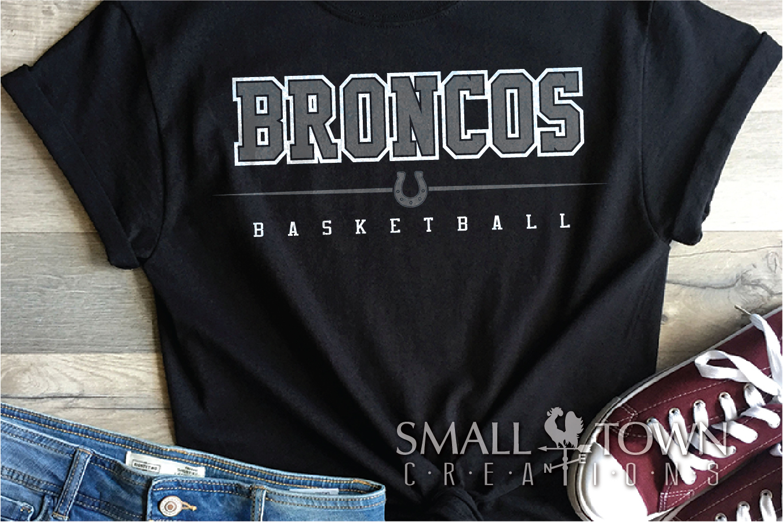 Wildcats basketball, basketball bundle, PRINT, CUT, DESIGN example image 6