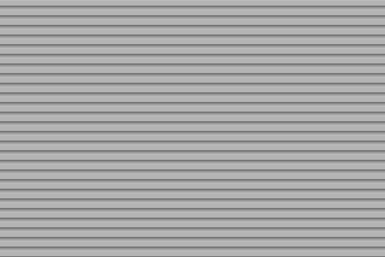 16 Cutout Stripe Backgrounds (AI, EPS, JPG 5000x5000) example image 5