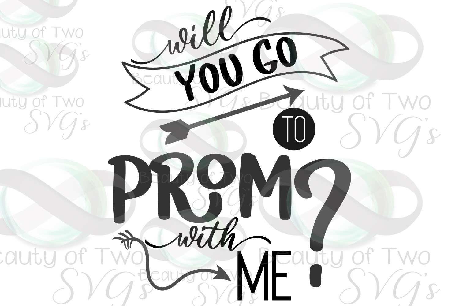 Prom Proposal svg and png, Prom svg, Prom date 2019 svg, example image 4