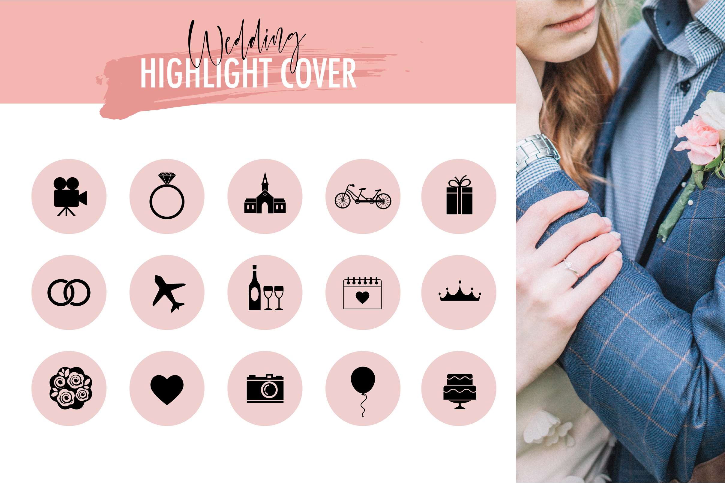 Highlight Covers for Instagram example image 6