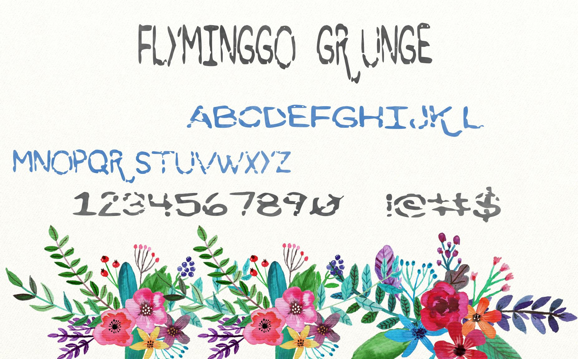 Flyminggo example image 3