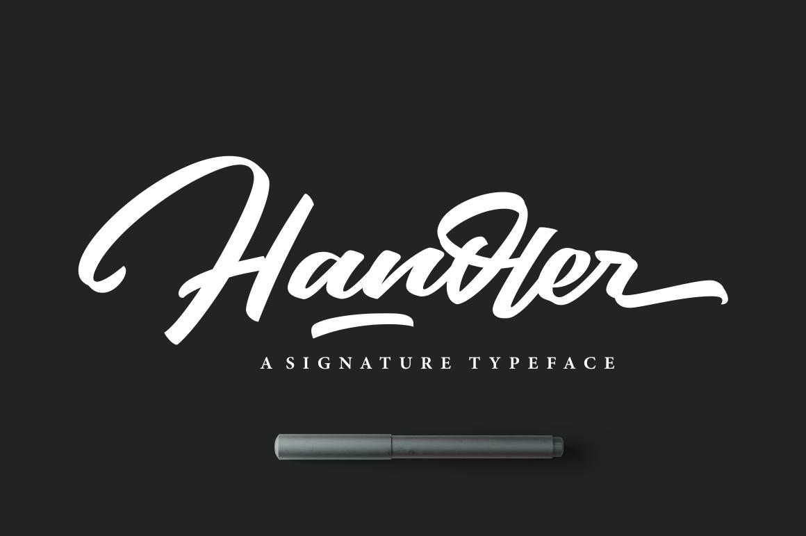 Handler example image 1