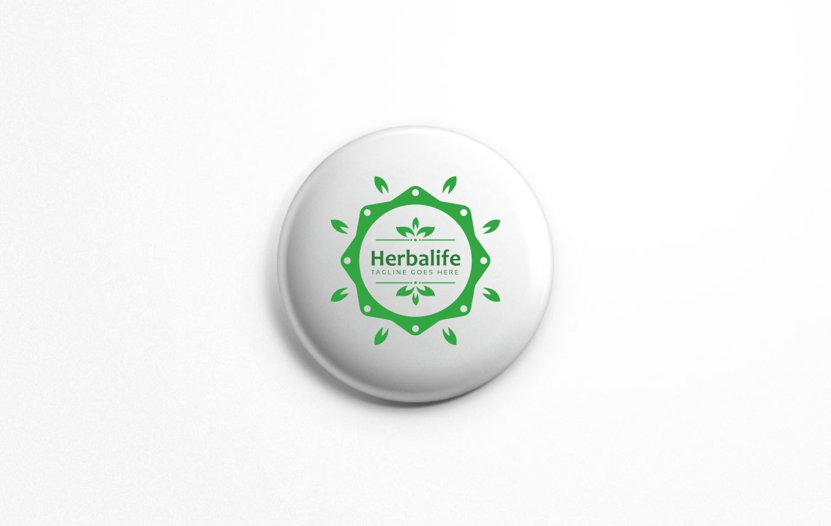 Herbalife Logo example image 5