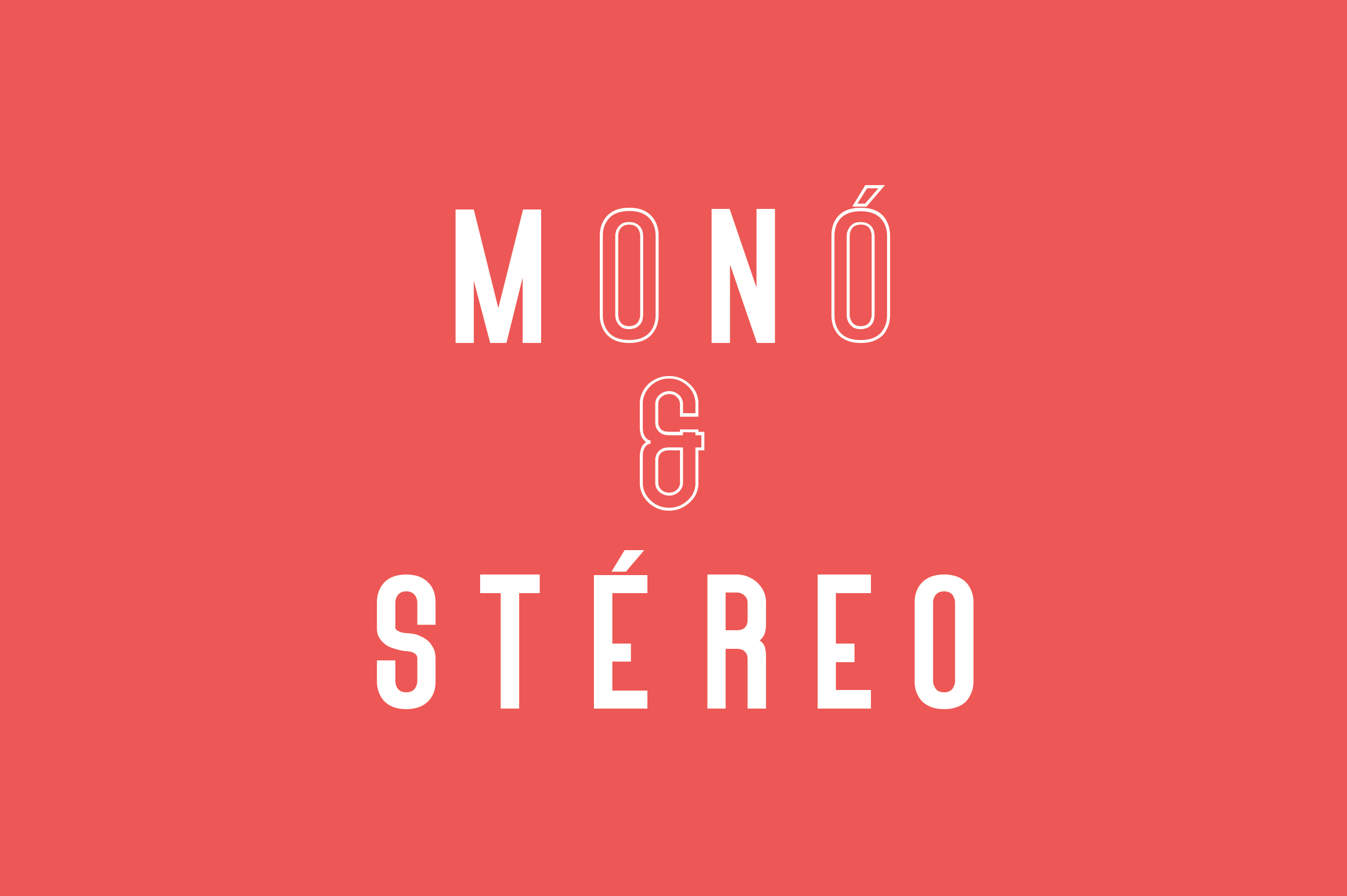 Monerd - Simply Sans Serif example image 3