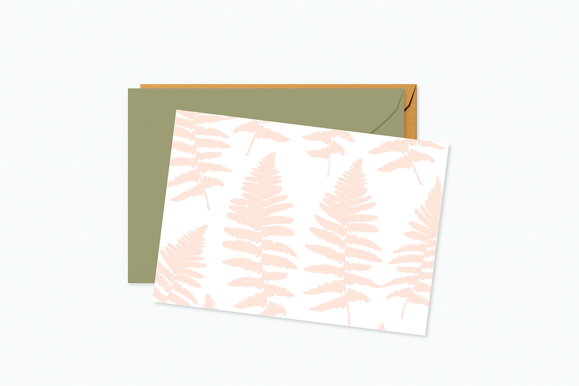Ferns Love collection example image 7