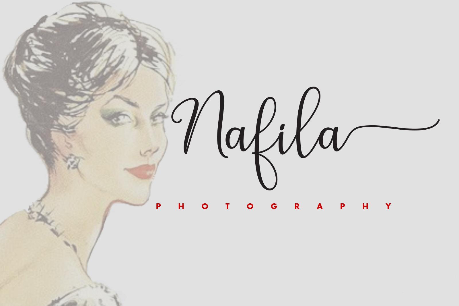 Nafila example image 2