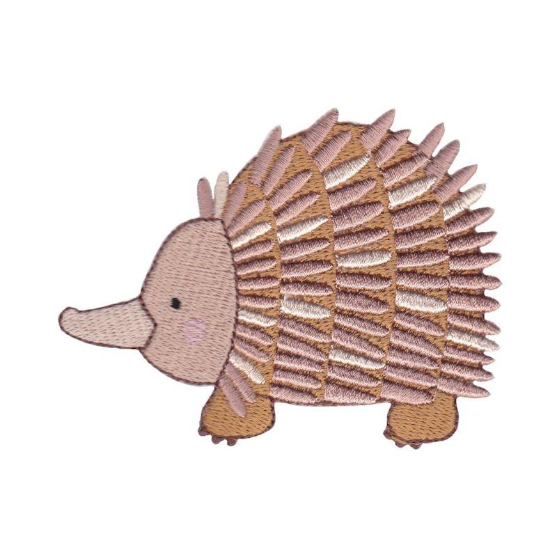 Australian Animals - 12 Machine Embroidery Designs example image 11